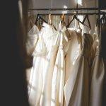 Cómo iluminar un vestidor