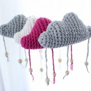 Mobiles nuages