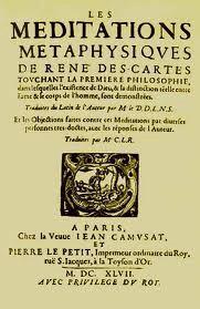 Descartes1