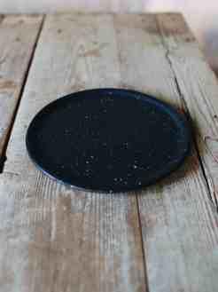 Keramik Teller von Ohsoyay, atelier.91_54
