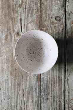 Keramik Schale von Ohsoyay, atelier.91_88