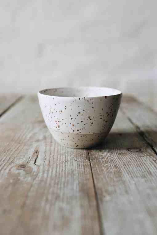 Keramik Schale von Ohsoyay, atelier.91_89