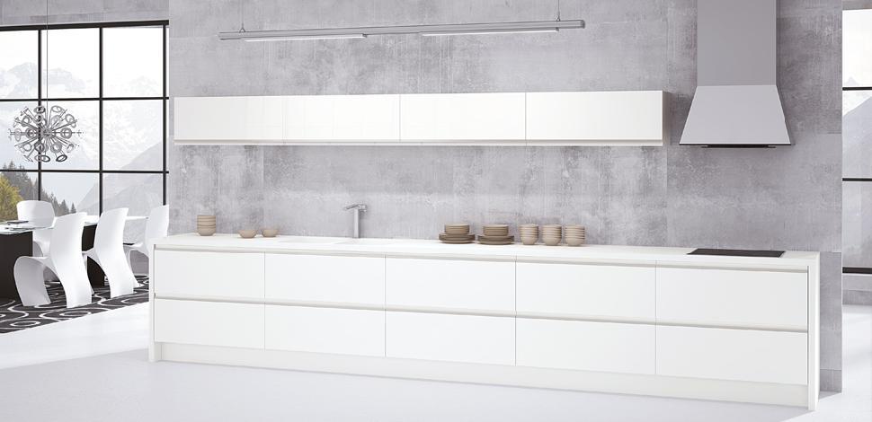 cocinas-puntocom-modelo-cocinaDisenos-02_Cocinascom_Modelo_Puerta_Croacia_Polilaminado_Blanco_Brillo