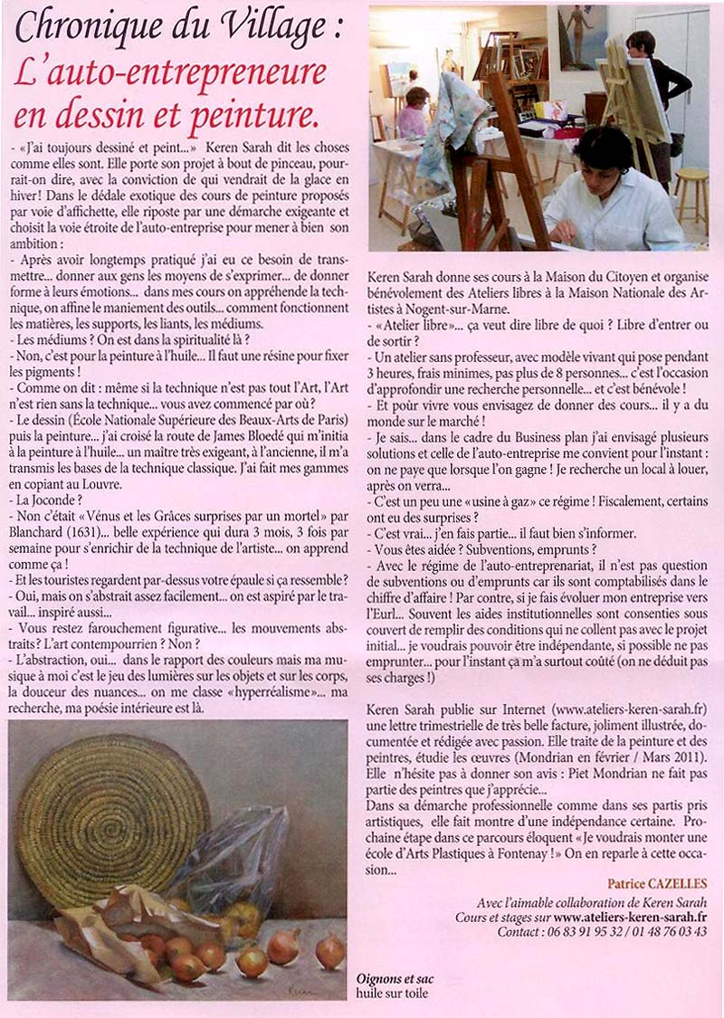 village-culture-juin11-article