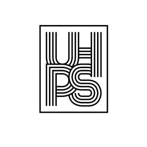 UHPStone logo