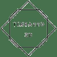 terrazzo-3d-logo