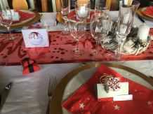Table Noël Rachel 2