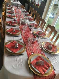 Table Noël Rachel 3