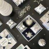 Boîtes à Ferrero minis boites à souvenirs arrondies avec séparateurs 2019 9