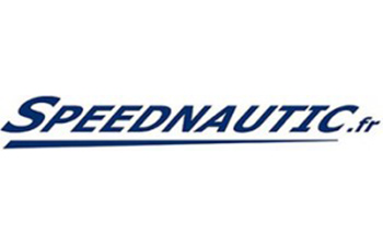 Speednautic