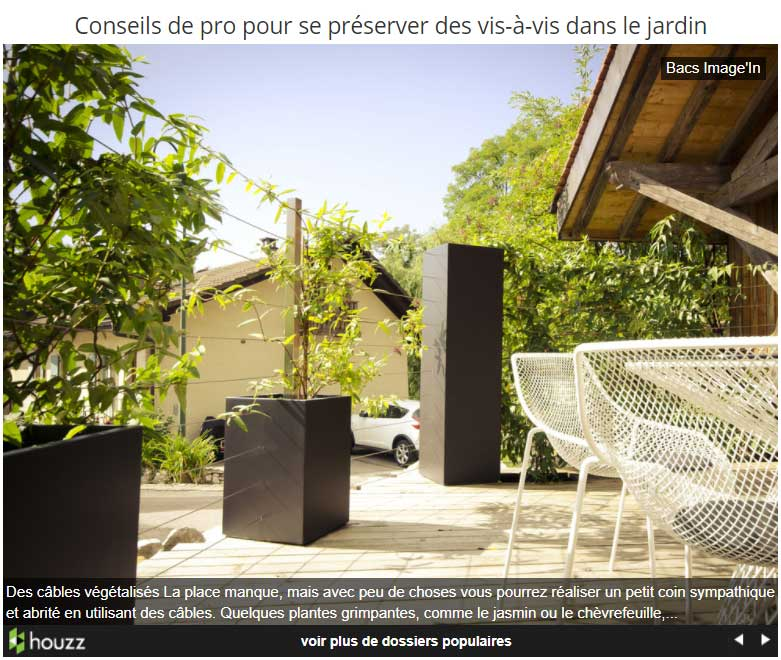 atelier so green bacs image