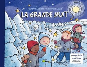 La_grande_nuit_nancy_guilbert_séverine_dalla