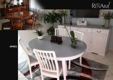 peinture-deco-meuble-SAM-ateliers-renard