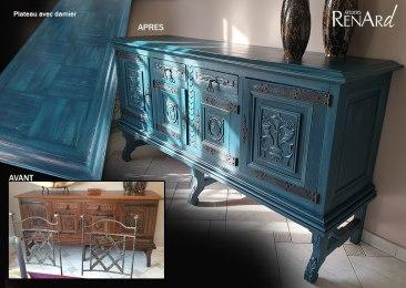 peinture-deco-meuble-bleu-ateliers-renard