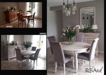peinture-deco-meuble-table1-ateliers-renard