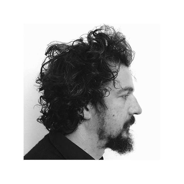 Luigi Fumagalli Architetto