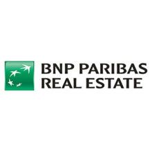 BNP Paribas – Real Estate