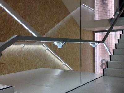 Prada Foundation