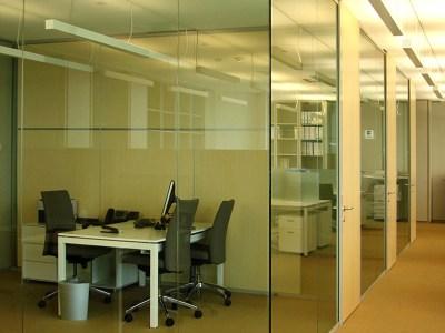 techint office (1)