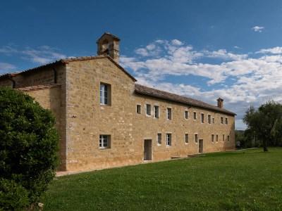 convento – photo by E. Cano (2)