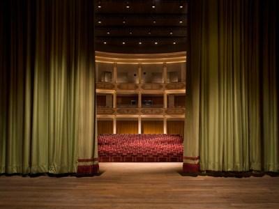 Ristori Theatre – photo by A.Parisi-2