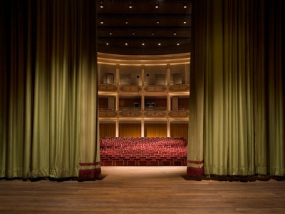 Ristori Theatre – photo by A.Parisi-2