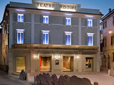 Ristori Theatre – photo by A.Parisi-8