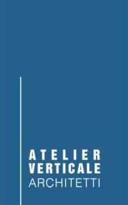 Logo Atelier Verticale Architetti