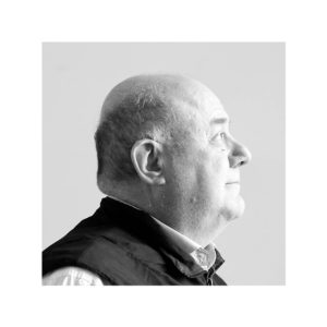 Stefano Manfredi Designer
