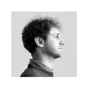 Umberto-Montanari-Architect