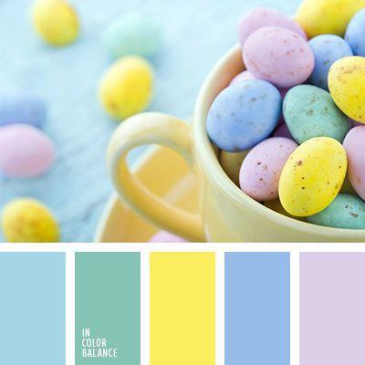 DIY - Workshops - Kreidefarbe - Shabby Chic selber machen