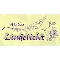 Atelier Lindelicht
