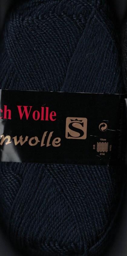 Steinbach Wolle Sockenwolle art. 39 bol a 50gram ca 165meter