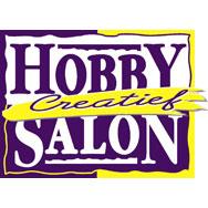 Logo Hobby Salon België
