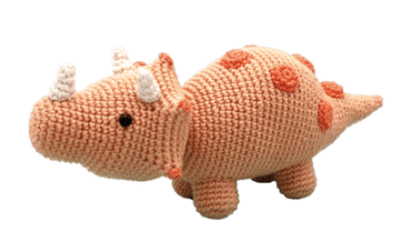 Triceratops 1284225796