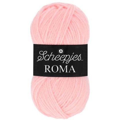 Roma 1618 Licht Roze