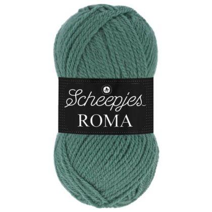 Roma 1667 Oud Groen