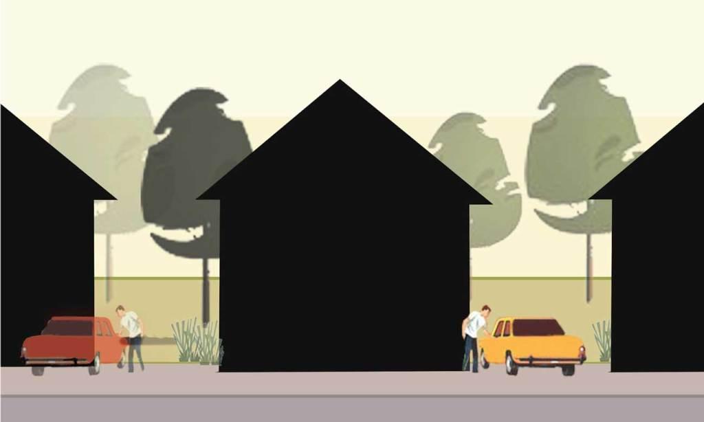 tiny house belgique