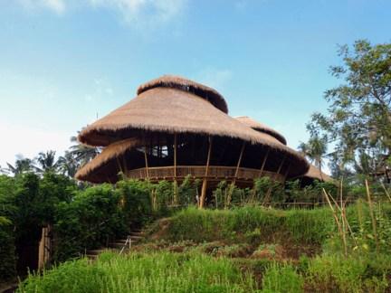 7-creches-e-escolas-super-interessantes-bamboe-greenschool