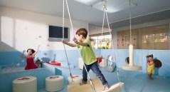 7-creches-e-escolas-super-interessantes-ramat-hasharon-israel