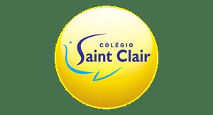 clientes-colegio-saint-clair