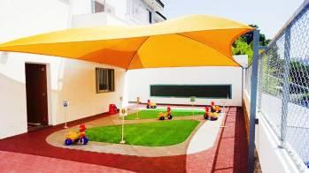modernizacao-arquitetonica-da-escola-nep-pacaembu-0001