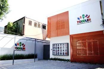 projeto-de-arquitetura-escolar-e-gerenciamento-de-obra-toddler-itaim-0000