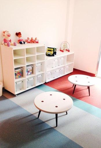 projeto-de-arquitetura-escolar-e-gerenciamento-de-obra-toddler-itaim-0006