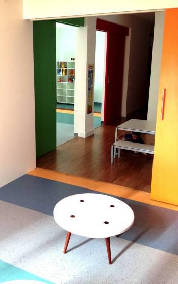 projeto-de-arquitetura-escolar-e-gerenciamento-de-obra-toddler-itaim-0007