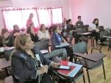 Congreso Niñez Jornada 1-16