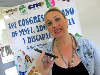 Jornada 3 Congreso 7
