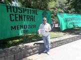 Día de la Enfermería 29