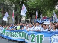 Marcha 7F 8