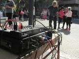 Radio Abierta Mujeres 1